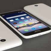 Smartphone Meizu M2