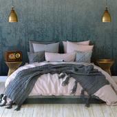 bed_accessories