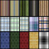 Cloth texture-Fabric Texture-Towel Texture