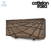 cattelan_italia_webber_komod