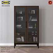 IKEA REGISSÖR
