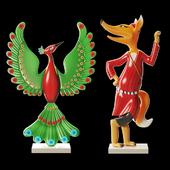 Figures-Toys_2