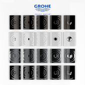Grohe_Surf_Tectron_Infrared