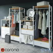 IKEA Elvarly