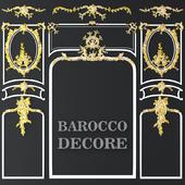 barocco decore7