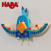 Haba Eagle Eye hanger HB7997