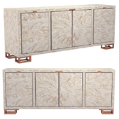 White Sands Sideboard
