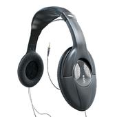headphones sven ap 670v