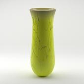 ceramic vaze