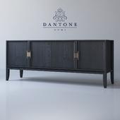 Dantone Home Console DCCTTV