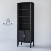 Showcase Dantone Home DCCTSCN