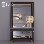 Officina Luce Nest Table-lamp