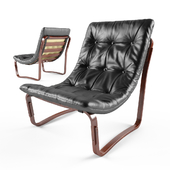 Westnofa Chair