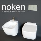 Noken Essence-c