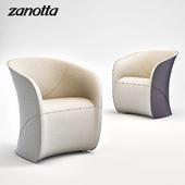 Calla by Zanotta