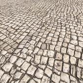 Cobblestones_2