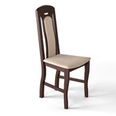 Chair Oak Classic 3