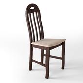 Chair Oak Classic 4