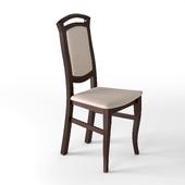 Chair Classic Oak 5