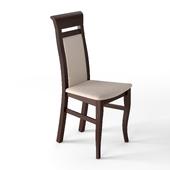 Chair Oak classic 6
