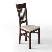 Chair Oak classic 7