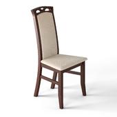 Chair Oak classic 8