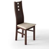 Chair Oak Classic 9