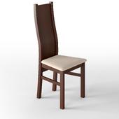Chair Oak classic 10