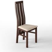Chair Oak classic 11