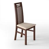 Chair Oak Classic 13