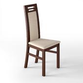 Chair Oak Classic 14