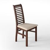 Chair Oak Classic 15