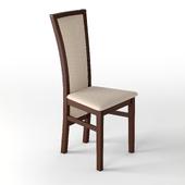 Chair Oak Classic 16