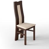 Chair Oak Classic 18