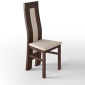 Chair Oak Classic 19