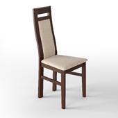Chair Oak Classic 20