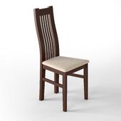 Chair Oak Classic 21