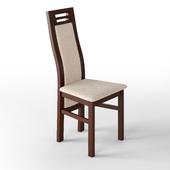 Chair Oak Classic 22