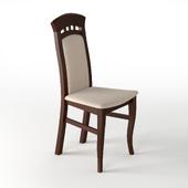 Chair Oak Classic 23