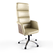 office chair Phantom HB