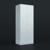 Lucio HOFF cupboard