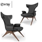 Ondine Chair