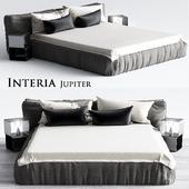 Interia Jupiter