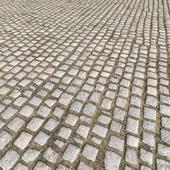 Cobblestones_3