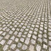 Cobblestones_4