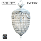 Eichholtz Emperor S