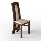 Chair Oak Classic 12