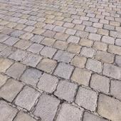 Cobblestones_5
