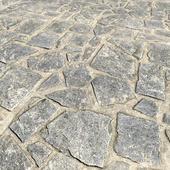 Cobblestones_6