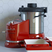 Cooking processor KitchenAid ARTISAN